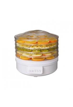 Сушилка для овощей Великие реки Вита-4