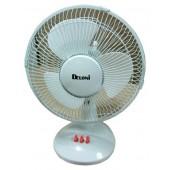 Вентилятор настольный Делони DFN-T902 9 дюймов