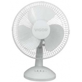 Вентилятор настольный Vigor HX-1169