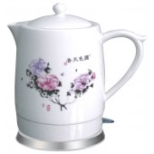 Электрический чайник Sakura SA-2005