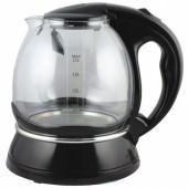 Чайник электрический Великие Реки Мая-2 (1,7л)