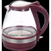 Чайник электрический Великие Реки Мая-5