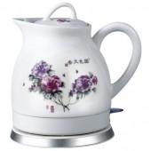 Электрический чайник Sakura SA-2002