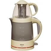 Чайник Bosch TTA-2009 с чаеваркой