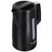 Чайник Bosch TWK-3A013 черный