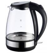 Чайник электрический Vigor HX-2085
