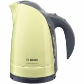 Чайник Bosch TWK-6006 салатовый