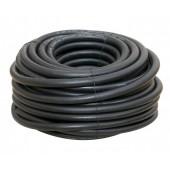 Шланг газовый диаметр 9х14 мм