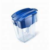 Фильтр для воды Аквафор-АРТ (синий)