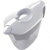 Фильтр для воды Новая вода Соната Н200 3,6 л, цвет белый