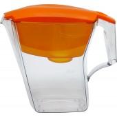 Фильтр для воды Аквафор-ЛАЙН (оранжевый)