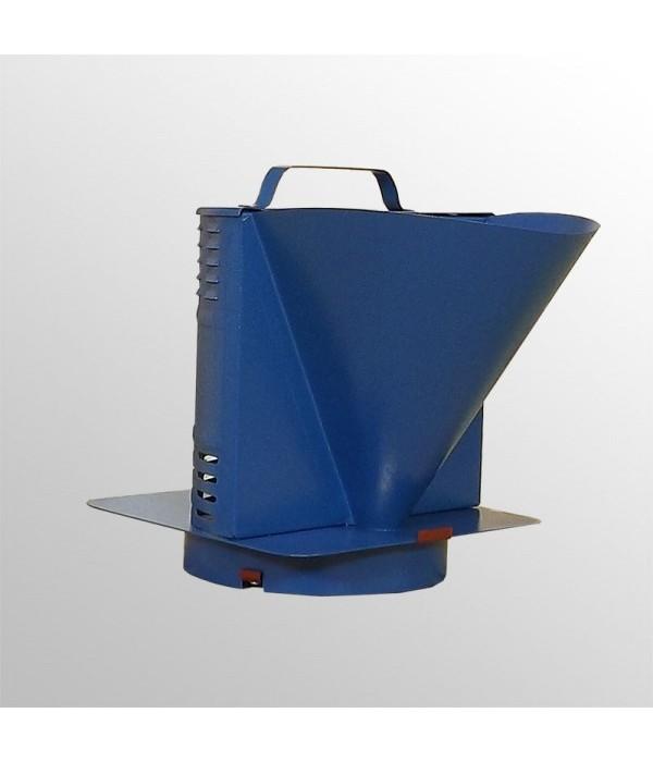 Зернодробилка роторного типа Фермер ИЗЭ-05 21323927