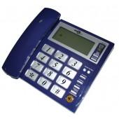 Телефон-аппарат ТелФон КXТ-8013 LM