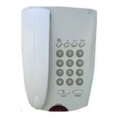 Телефон-аппарат ТелФон КXТ-899