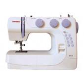 Швейная машина JANOME VS-50
