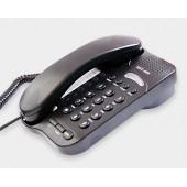 Телефон-аппарат ТелФон КXТ-625