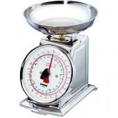 Весы кухонные Беккер ВК-9105