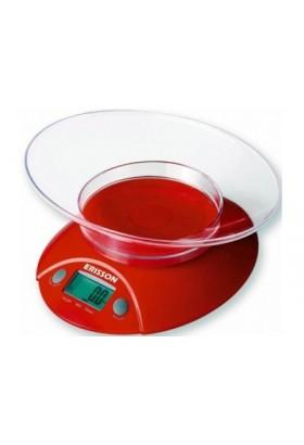 Весы кухонные ERISSON WK-3550