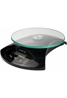 Весы кухонные Polaris PKS 0512DG