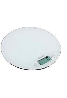 Весы кухонные UNIT UBS-2140