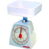Весы кухонные  механические Аксион ВКМ-21