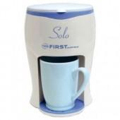 Кофеварка FIRST 5462-1