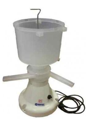 Сепаратор молока Нептун-М