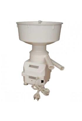 Сепаратор для молока Салют
