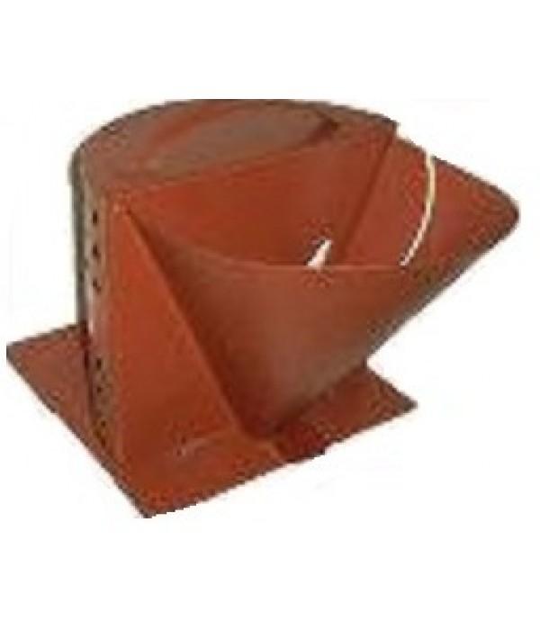Зернодробилка Мельник-1,200 кг/ч