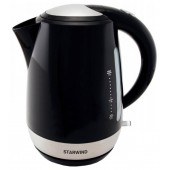 Чайник электрический StarWind SKP-4622