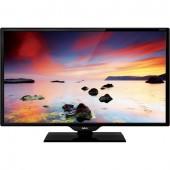 Телевизор LED BBK 32LEM-1010/T2C