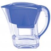 Фильтр для воды Аквафор-АГАТ