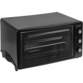 Жарочный шкаф LUXELL LX 3520 черный