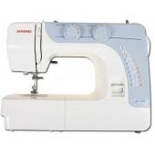 Швейная машина JANOME EL-532