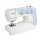 Швейная машина JANOME EL-545S