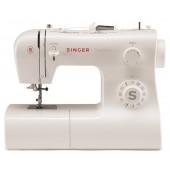 Швейная машина SINGER-2282