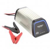 Зарядное устройство для автомобильных аккумуляторов MAGNUM MA-18 PARTNER
