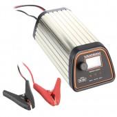 Зарядное устройство для автомобильных аккумуляторов MAGNUM MM-18 EXPERT