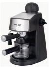 Кофеварка Vigor HX-2124, эспрессо