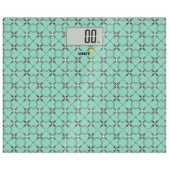 Весы напольные электронные UNIT UBS-2080