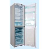 Холодильник  двухкамерный DON R-299 003 002;MI металлик искристый