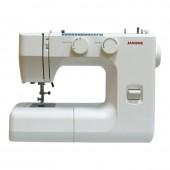 Швейная машина JANOME SK-13