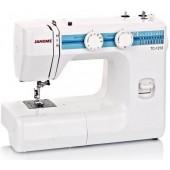 Швейная машина JANOME TC 1216S
