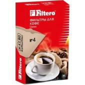 Фильтр для кофеварки FILTERO Classic (3) №4