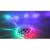 Светодиодная система Funray BLOOM-200
