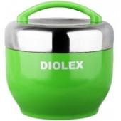 Термос Diolex DXС-1200-2