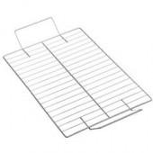 Решетка для гриля на мангал 36*24 см GRILLBOOM