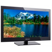Телевизор LED SHIVAKI STV-24LED G9