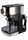 Кофеварка Polaris PCM-1519 AEэкспрессо