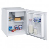 Холодильник однокамерный SHIVAKI SHRF-56CH